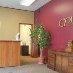 El Monte Lobby Signs Godwin Lobby sign 150x150