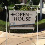 El Monte Real Estate Signs real estate sidewalk sign 150x150